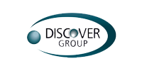 discovergroup