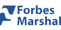 forbes-marsall