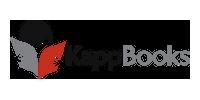 kappbooks
