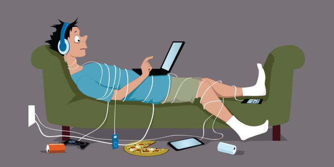 digital-addiction-670x335