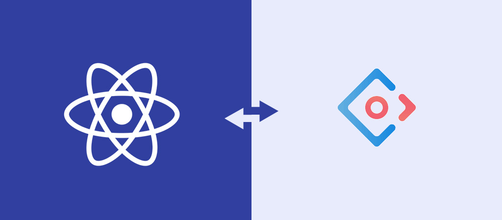 Why ReactJS is considered Ideal for App Development