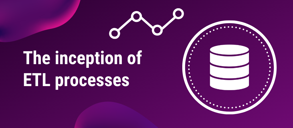 ETL is NOT That Simple: The Inception of ETL Processes